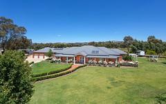 14 Burgan Drive, Springvale NSW