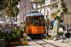 Spain Trip 2017-103.jpg (sagarman) Tags: mallorca portdesoller spain travel vacation