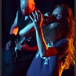 Battlecross – Roseland Theater, Portland, OR – 10/19/15