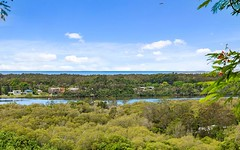 54 OYSTER POINT ROAD, Banora Point NSW