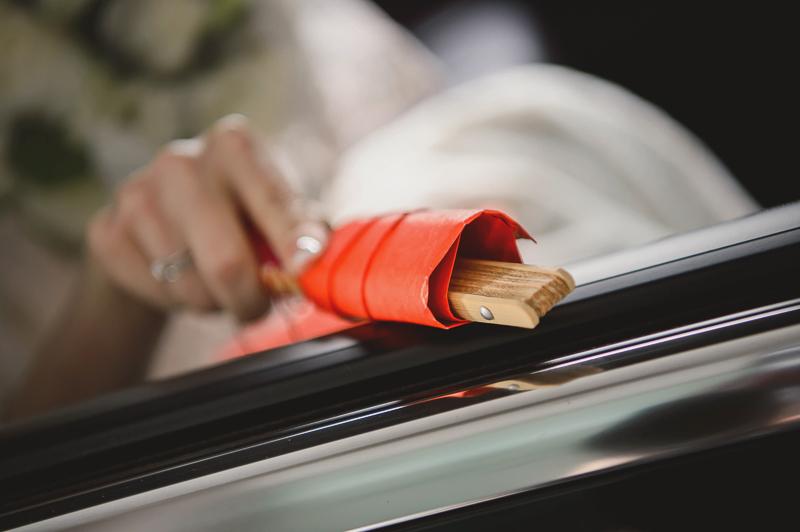 Jeanie.H, 婚禮攝影, 婚攝, 晶華酒店, 晶華酒店宴會廳, 晶華酒店婚宴, 晶華酒店婚攝, 新祕Jeanie,婚禮主持Flora,MSC_0065