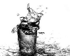 01 - Tormenta en un vaso