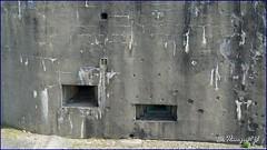 Aubin Neufchateau (hanquet jeanluc) Tags: 2017 armée aubin aubinneufchateau fort neufchateau soldats qdub liege belgium be