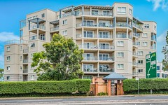 103/5 City View Road, Pennant Hills NSW