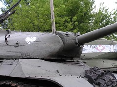 "IS-3 6 • <a style=""font-size:0.8em;"" href=""http://www.flickr.com/photos/81723459@N04/34320316432/"" target=""_blank"">View on Flickr</a>"