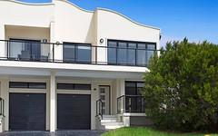 108A Bland Street, Kiama NSW