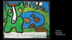 tablemound-blue-dog-carter