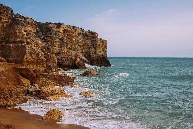 2017_04_10_Algarve_by_dobo_diana-33