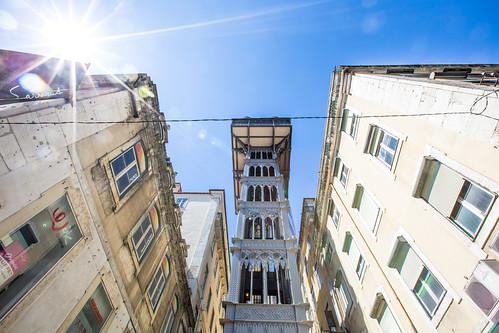 Lissabon_BasvanOort-332