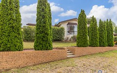 2 Carter Crescent, Calwell ACT