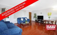 3/93 Warren Road, Marrickville NSW
