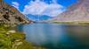 #Roadies #Jarbzu #Lake #Shigar Valley #Baltitstan #Pakistan (Roadiespak) Tags: lake roadies shigar pakistan jarbzu baltitstan