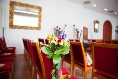 _MG_8176 (TobiasW.) Tags: wedding decoration weddingdecoration tischdeko tabledecor tabledecoration blumengöllner hochzeitstisch tischdekoration