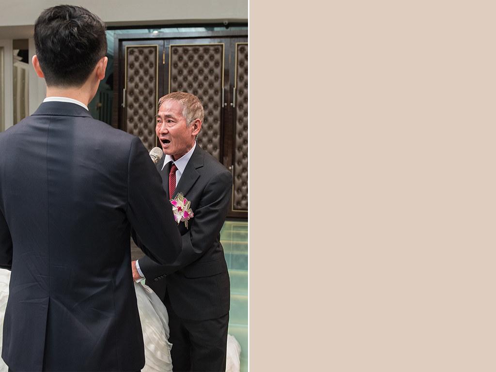 婚禮紀錄鈞翔與明佩-238
