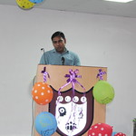 "Farewell Party-2017 <a style=""margin-left:10px; font-size:0.8em;"" href=""http://www.flickr.com/photos/129804541@N03/34387887632/"" target=""_blank"">@flickr</a>"