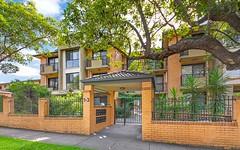 6/1-3 Tavistock Rd, Homebush West NSW