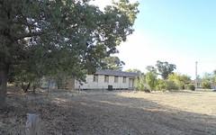 10 Milthorpe St, Oaklands NSW
