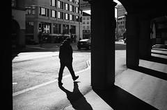 sHadow wAlk (gato-gato-gato) Tags: 35mm asph ch iso400 ilford ls600 leica leicamp leicasummiluxm35mmf14 leicasummiluxm35mmf14asph mp messsucher noritsu noritsuls600 schweiz strasse street streetphotographer streetphotography streettogs suisse summilux svizzera switzerland wetzlar zueri zuerich zurigo z¸rich analog analogphotography aspherical believeinfilm black classic film filmisnotdead filmphotography flickr gatogatogato gatogatogatoch homedeveloped manual mechanicalperfection rangefinder streetphoto streetpic tobiasgaulkech white wwwgatogatogatoch zürich manualfocus manuellerfokus manualmode schwarz weiss bw blanco negro monochrom monochrome blanc noir strase onthestreets mensch person human pedestrian fussgänger fusgänger passant