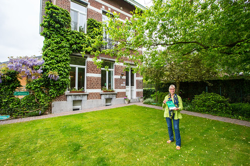 VlaanderenGroeneGordel_BasvanOort-192