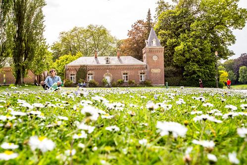 VlaanderenGroeneGordel_BasvanOort-30