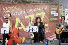 Savassi e da gente  Jazz 100 anos (Prefeitura de Belo Horizonte) Tags: prefeitura belo horizonte savassi é da gente 100 anos de jazz cultura esporte lazer música