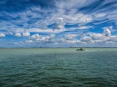 Beats Work (riordanNH) Tags: sanibelisland florida floridagulfcoast gulfofmexico southwestflorida barrierisland sanctuaryisland sanibel
