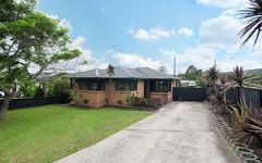 17 Sunlea Street, Dapto NSW