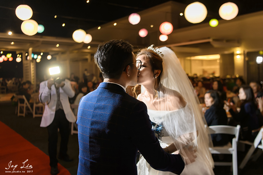 婚攝 心之芳庭 婚禮紀錄 推薦婚攝 台北婚攝 JSTUDIO_0128