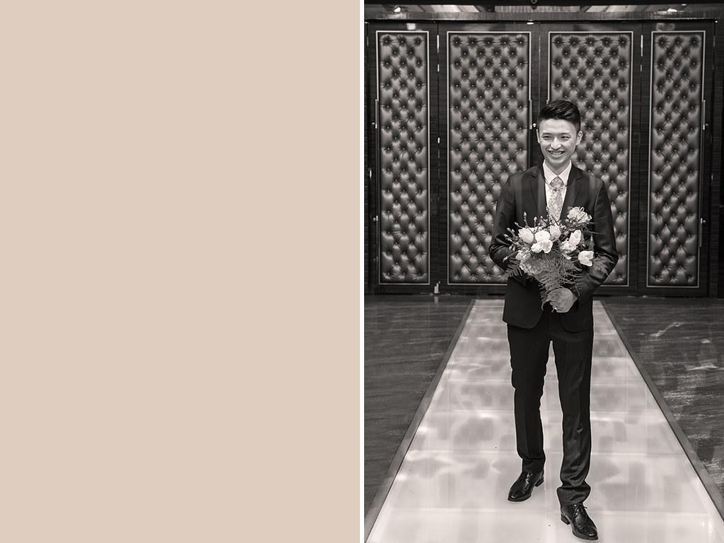 婚禮紀錄鈞翔與明佩-228