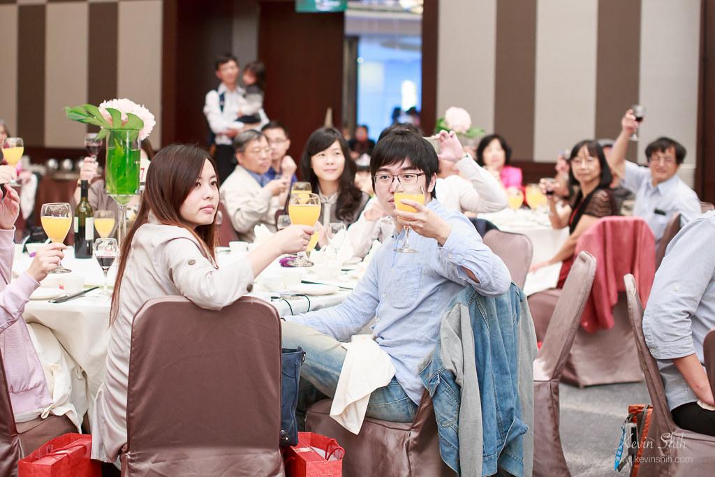 新竹國賓飯店婚攝推薦-婚禮攝影_046