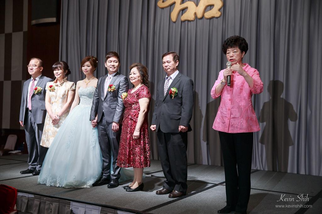 新竹國賓飯店婚攝推薦-婚禮攝影_045