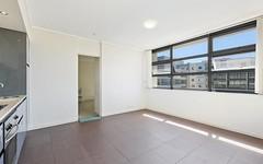 C602/2-6 Mandible Street, Alexandria NSW