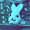 #bunny #easterbunny #yakuza #yakuzabunny #art #artistic #artsy #beautiful #cartoonized #anime #photography #creepy #stilllife #life (muchlove2016) Tags: bunny easterbunny yakuza yakuzabunny art artistic artsy beautiful cartoonized anime photography creepy stilllife life