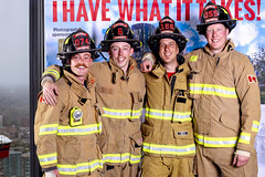 2017_FFStairclimb_90