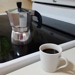 coffee! thumbnail