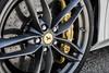 (D_Neff) Tags: tire rims calipers ferrari cars car d3300 nikon 35mm pirelli