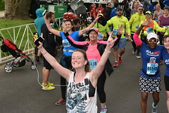 2017_05_07_KM6904 (Independence Blue Cross) Tags: bluecrossbroadstreetrun broadstreetrun broadstreet ibx10 ibx ibc bsr philadelphia philly 2017 runners running race marathon independencebluecross bluecross community 10miler ibxcom dailynews health