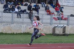 Roberta Del Gatto