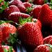 strawberry /2
