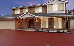 3 Coolibah Street, Merrylands NSW