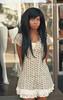 alinaektar1002abc (javiphoto.com) Tags: alina kodal ektar 100 dress display naturallight pentaxk1000