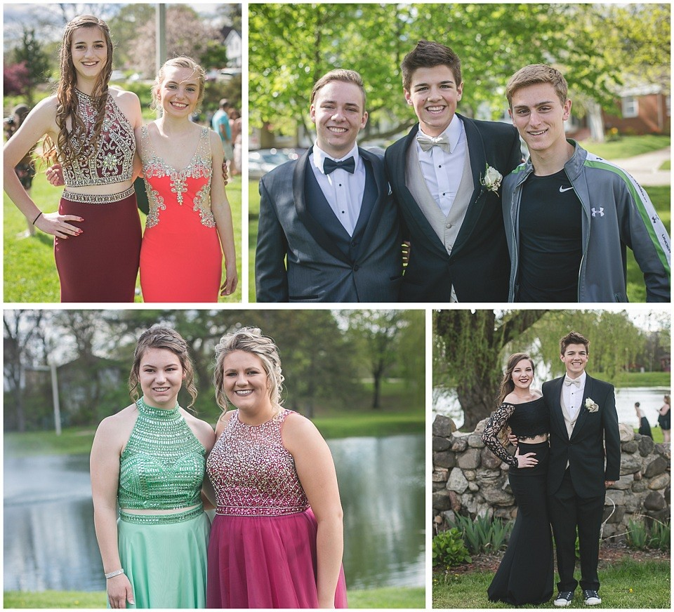 3b6da41aa4951f PROM6 (Gretchen Willis Photography) Tags  prom formal tux ball gown converse