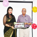 "Farewell Party-2017 <a style=""margin-left:10px; font-size:0.8em;"" href=""http://www.flickr.com/photos/129804541@N03/34507841476/"" target=""_blank"">@flickr</a>"