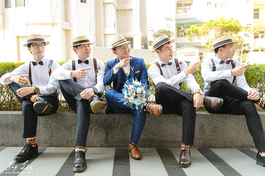 婚攝 心之芳庭 婚禮紀錄 推薦婚攝 台北婚攝 JSTUDIO_0030