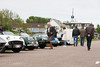 IMG_0819 (niels.dhooghe) Tags: classicvehicleclubzeeuwsvlaanderen cvczv jachthaven cadzandbad oldtimer