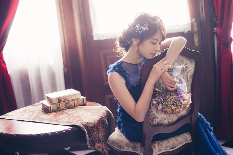 34524976412 e4316ca50a o [台南自助婚紗] K&Y/森林系唯美婚紗
