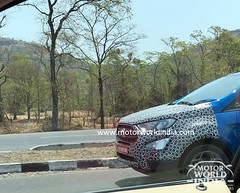 2017-Ford-Ecosport-Facelift-Spotted-Testing (12)