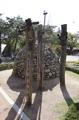 IMG_6736_RAW (jeremy!) Tags: seoul korea southkorea gyeongbokgungpalace 경복궁 canoneosrebelt1i canon1740mm