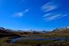 Luib Chonnal-Glen Roy 9 (gusfair) Tags: river snowcappedmountains luibchonnal glenroy