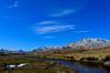 Luib Chonnal-Glen Roy 8 (gusfair) Tags: river mountainbothyassociation bothy snowcappedmountains luibchonnalbothy luibchonnal glenroy